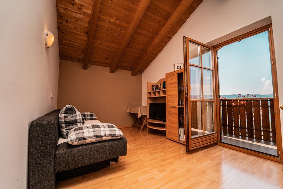 Appartements-Panorama-Wohnzimmer