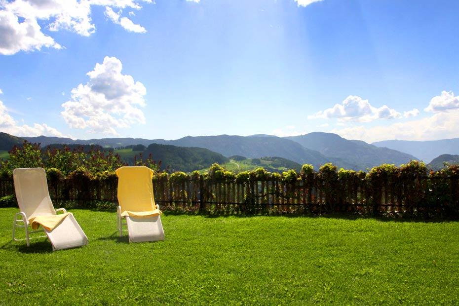 Sonnenstühle-Völs-am-Schlern-Panoramal