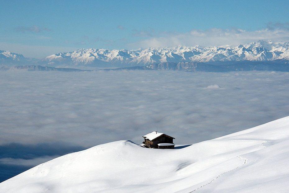 seiser-alm-winter-2-