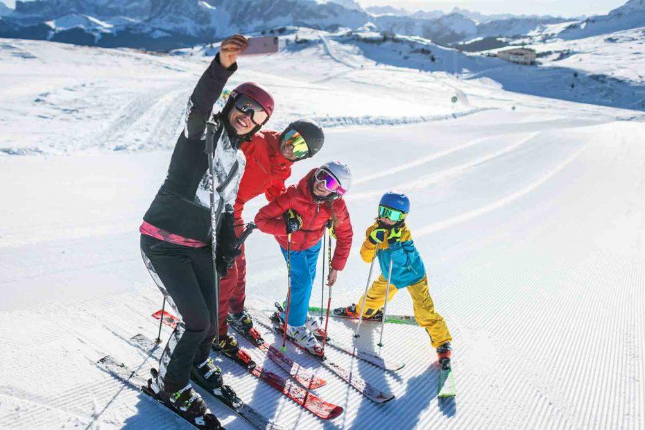 Seiser-Alm-Skifahren-2-